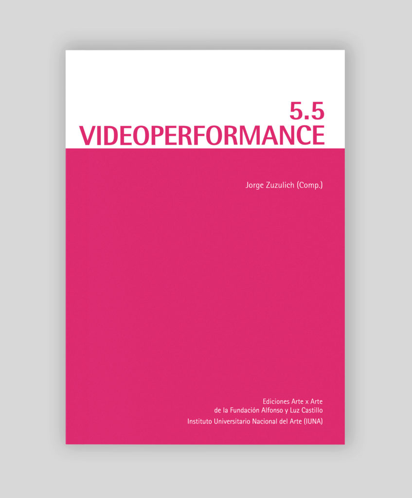 5.5 Videoperformance