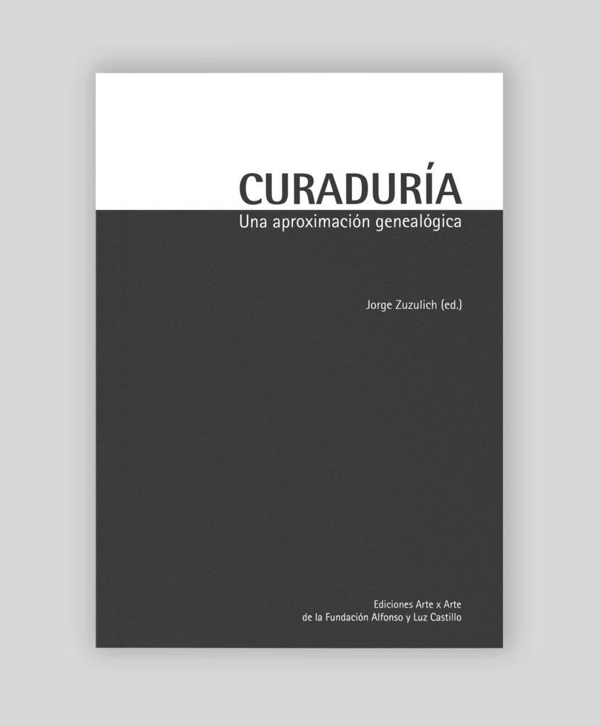 curaduria